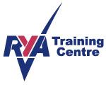 RYA logo 150x120