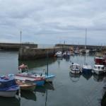 Annalong Ireland