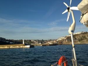 duogen-wind-generator